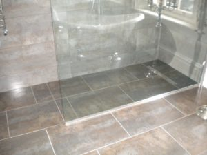 wetroom-pic