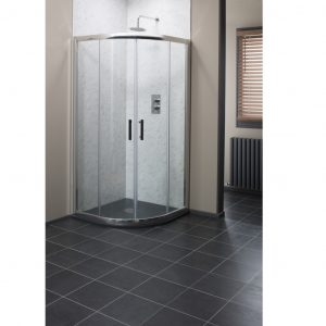 quadrant-shower-enclosure